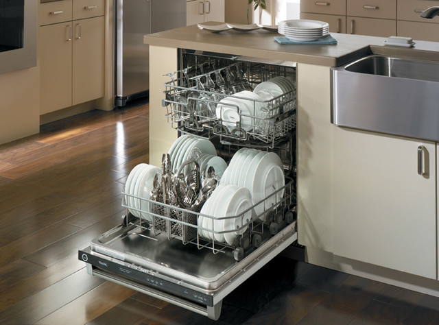 Buying a dishwasher can mean kissing goodbye to washing up by hand. One model may look very much like another, but there are huge differences in how well they work and how long they last.