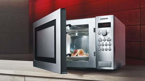 We bring to you some of the best microwaves on the market and round up 10 of the very best that are worth checking out when it comes to upgrading or purchasing a new microwave.