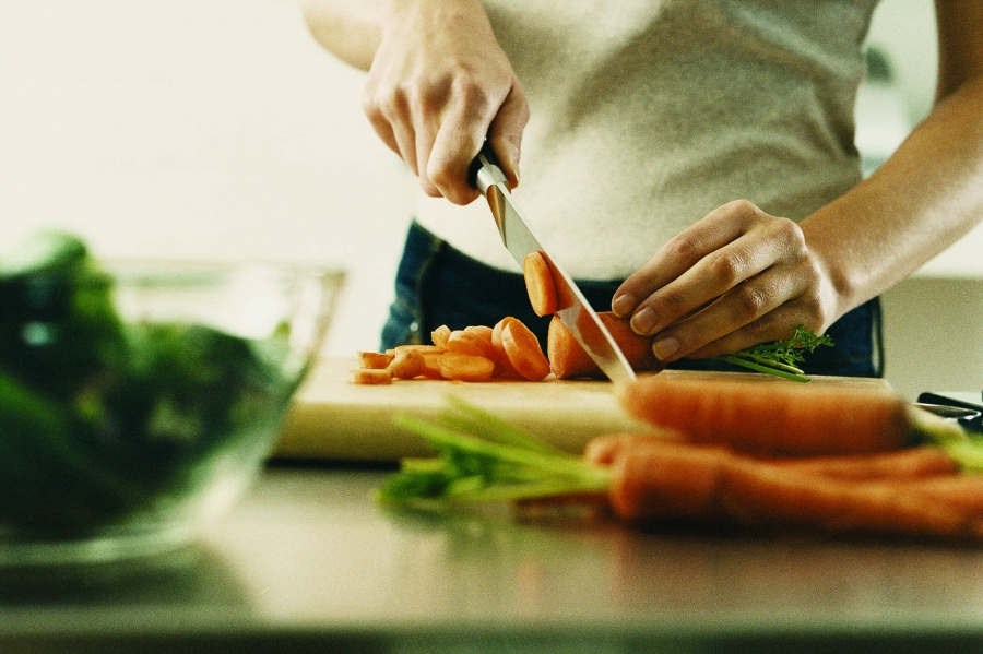 Best Kitchen Gadgets for Healthy Cooking