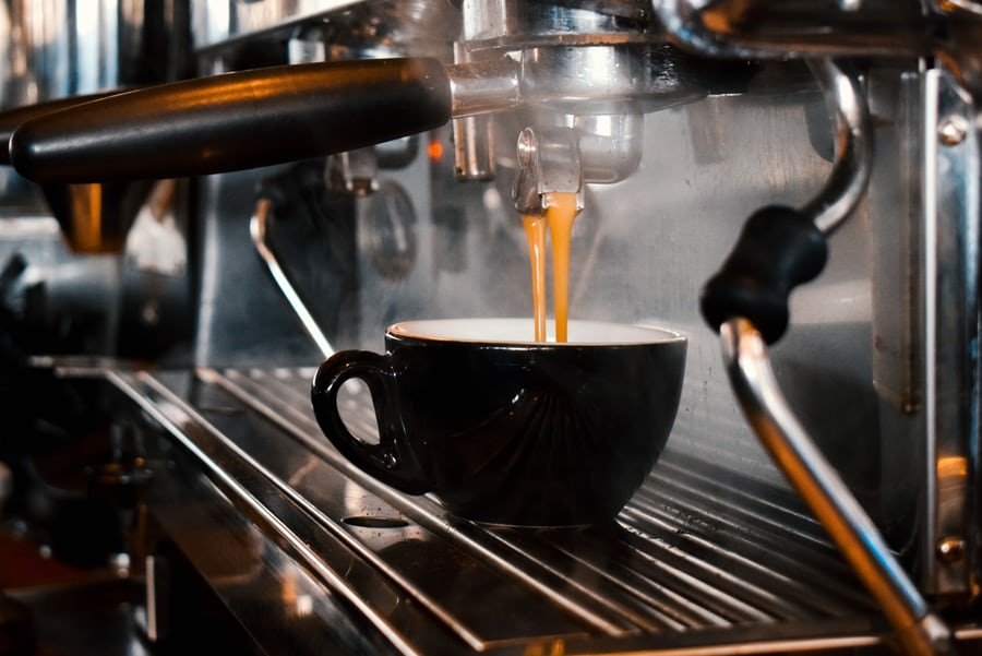 We review the best Coffee Machines on the market ranging in prices to help kick start your morning with the best machine to have in your kitchen at home.