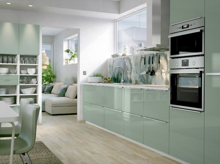 Mint Green Kitchen Accessories Videowall Store Videowall Store