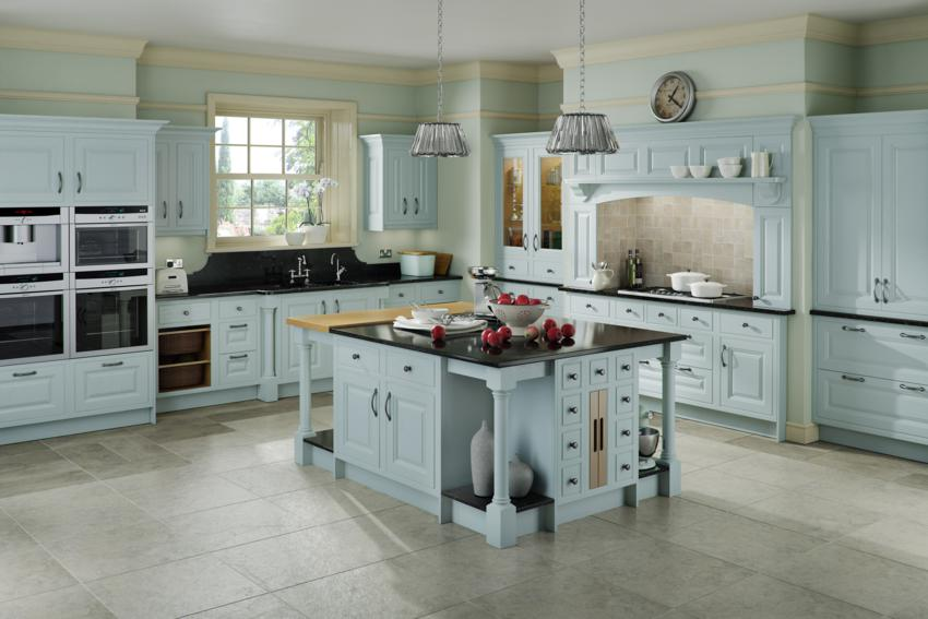 duck egg blue kitchen accessories duck egg blue kitchen accessories amp design ideas kitchen 8840