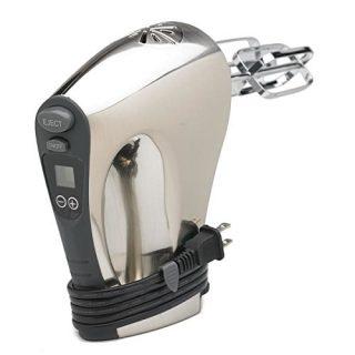 Nesco HM-350 Hand Mixer