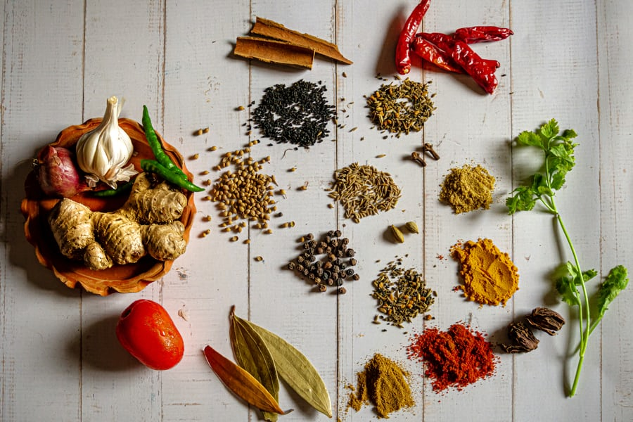 We round up and review the Best Spice Grinders for your kitchen, perfect for adding flavour and seasoning to your home cooking.